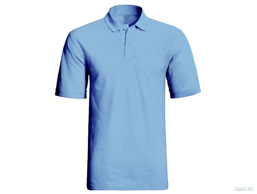 Shirts Las Espadrillas 405121-C308