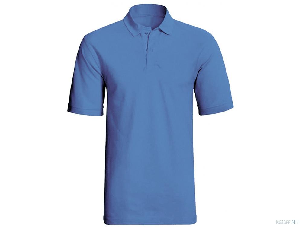 Shirts Las Espadrillas 405121-D320