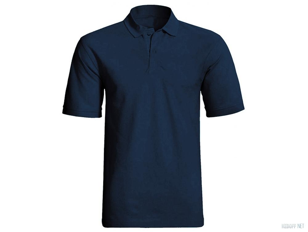 Shirts Las Espadrillas 405121-D440