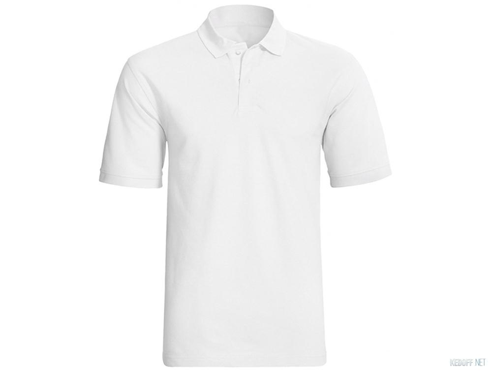 T-shirts Las Espadrillas 405121-F255