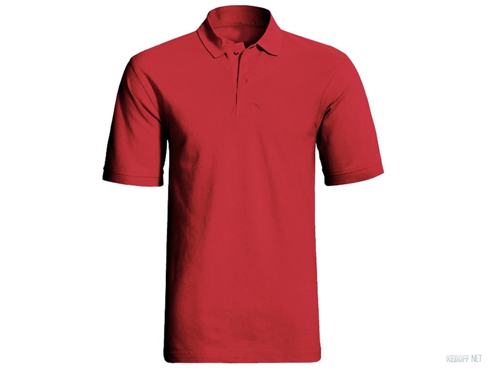 Shirts Las Espadrillas 405121-P647