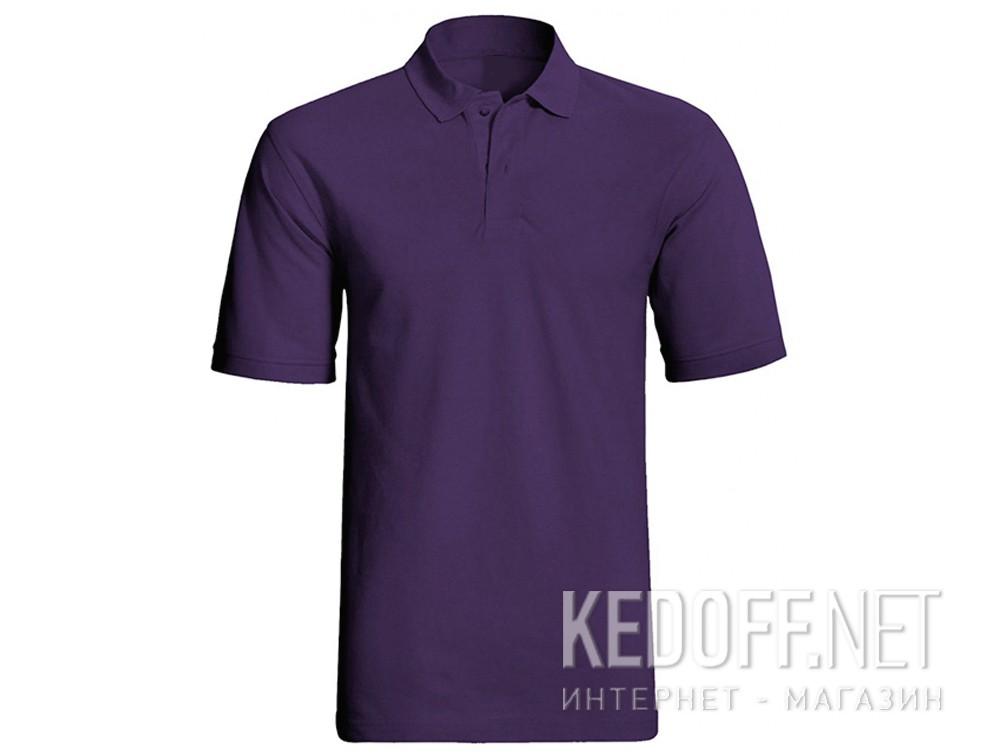 Shirts Las Espadrillas 405121-V205