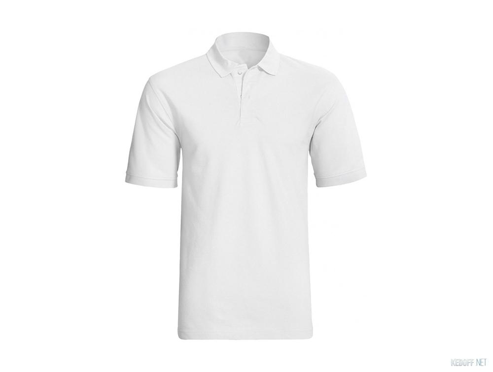 Shirts Las Espadrillas 4151121-F255