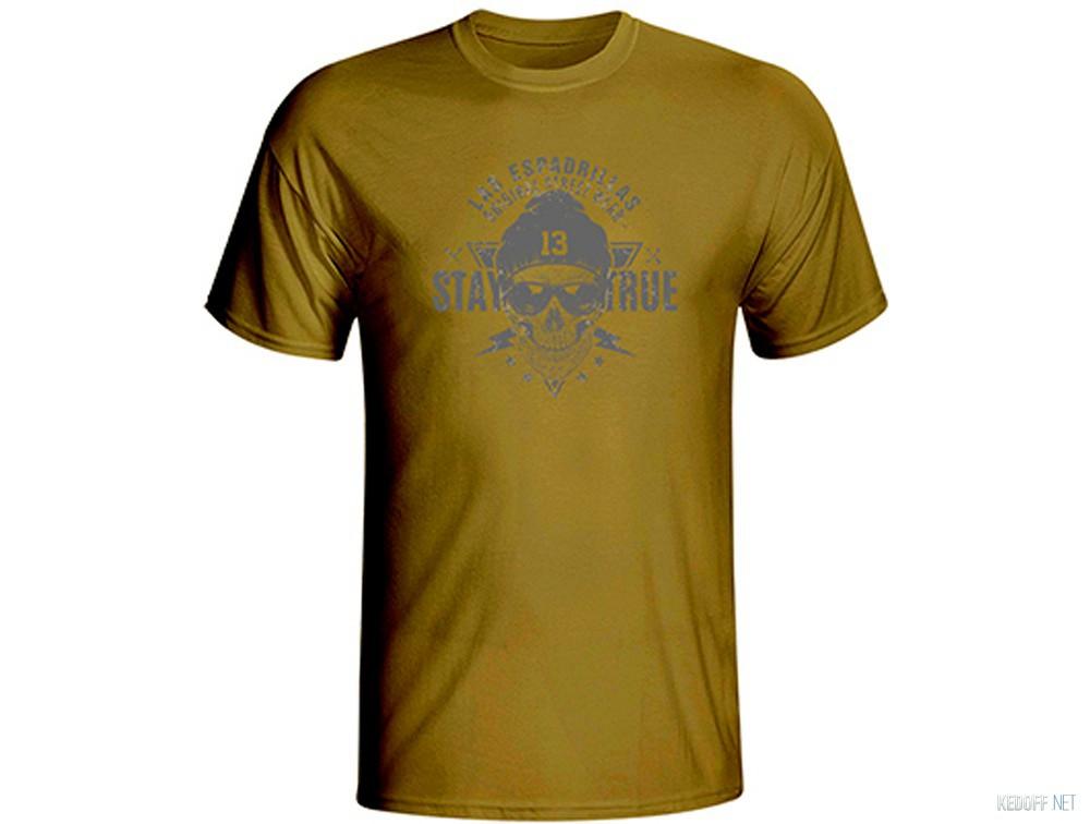 Shirts Las Espadrillas 405103-S464