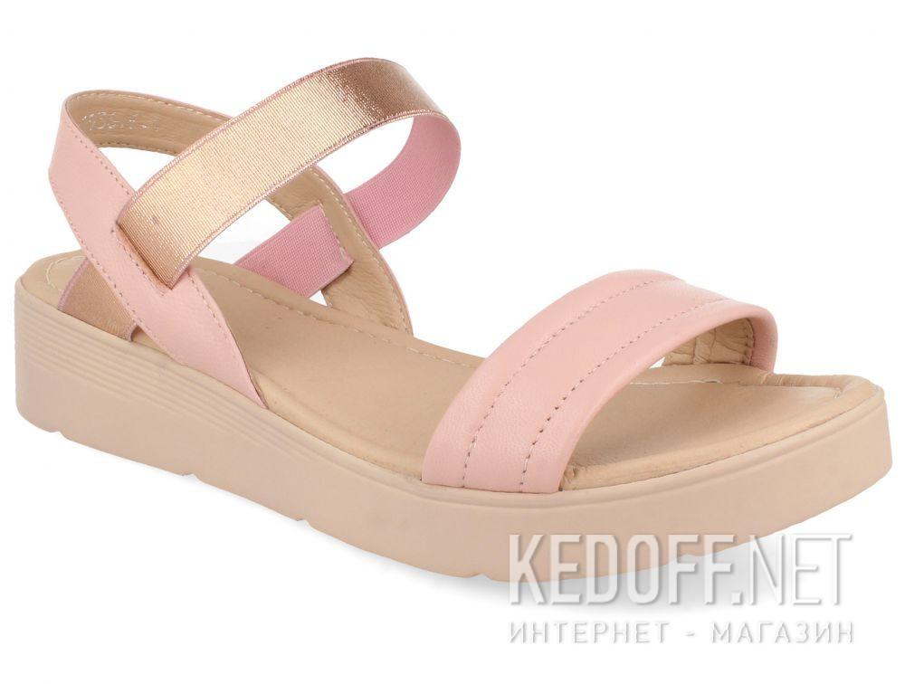 Strap sandal Las Espadrillas 1936-34