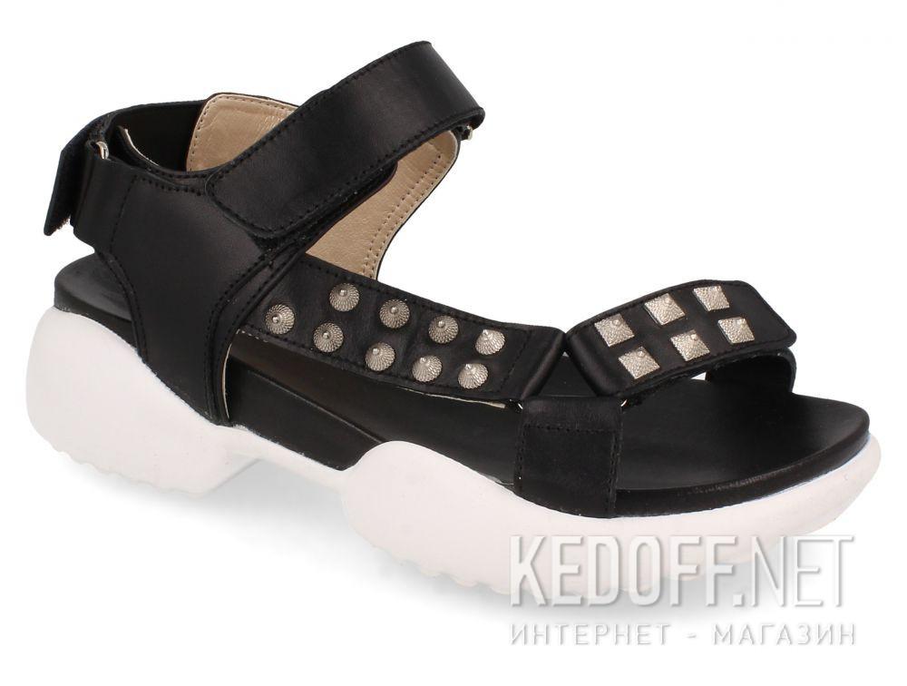 Strap sandal Las Espadrillas 2010-27