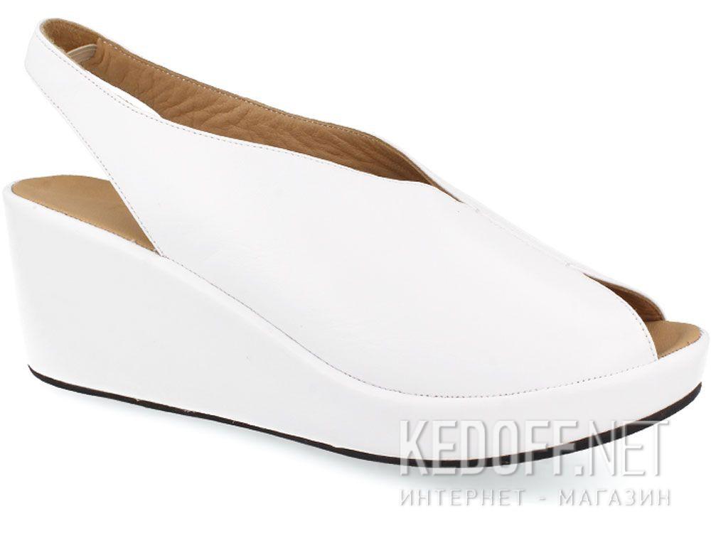 Strap sandal Las Espadrillas 5500-0128