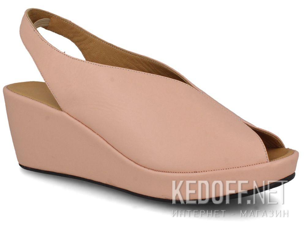 Strap sandal Las Espadrillas 5500-310