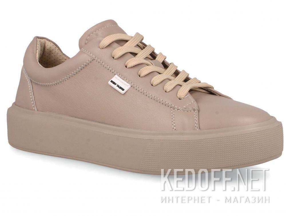 Canvas shoes Las Espadrillas 0117-3L