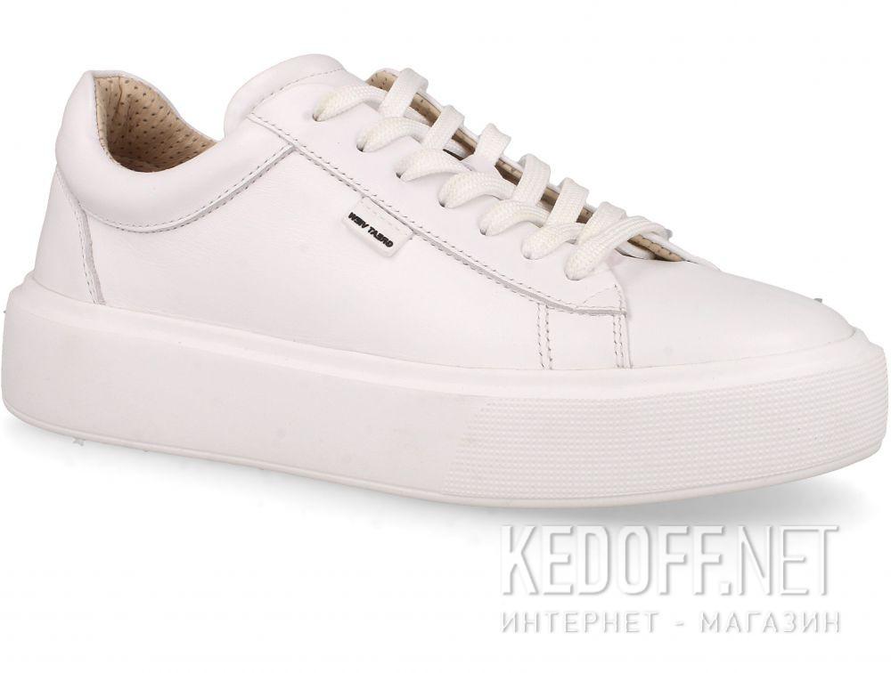 Canvas shoes Las Espadrillas 0117-3W