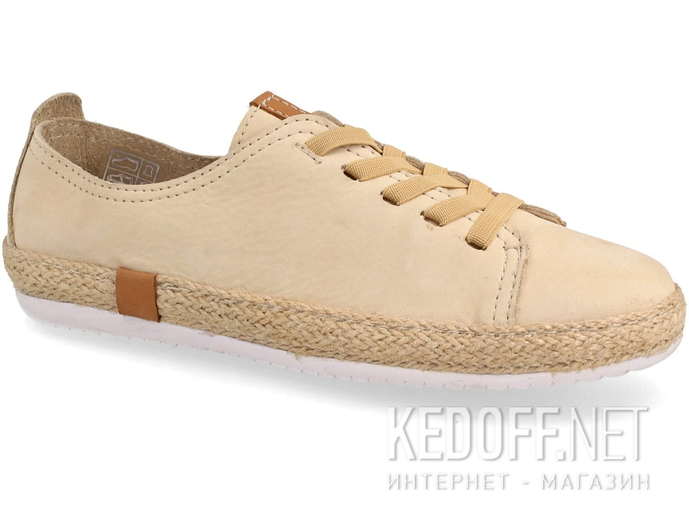 Canvas shoes Las Espadrillas 10110-18