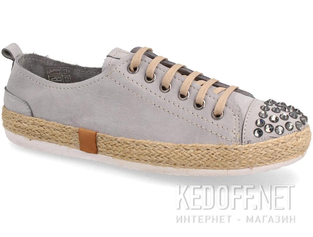 Canvas shoes Las Espadrillas 10111-37