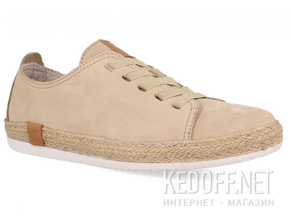 Canvas shoes Las Espadrillas 110-1-18
