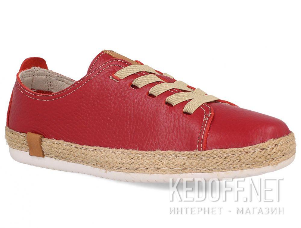 Canvas shoes Las Espadrillas 110-47