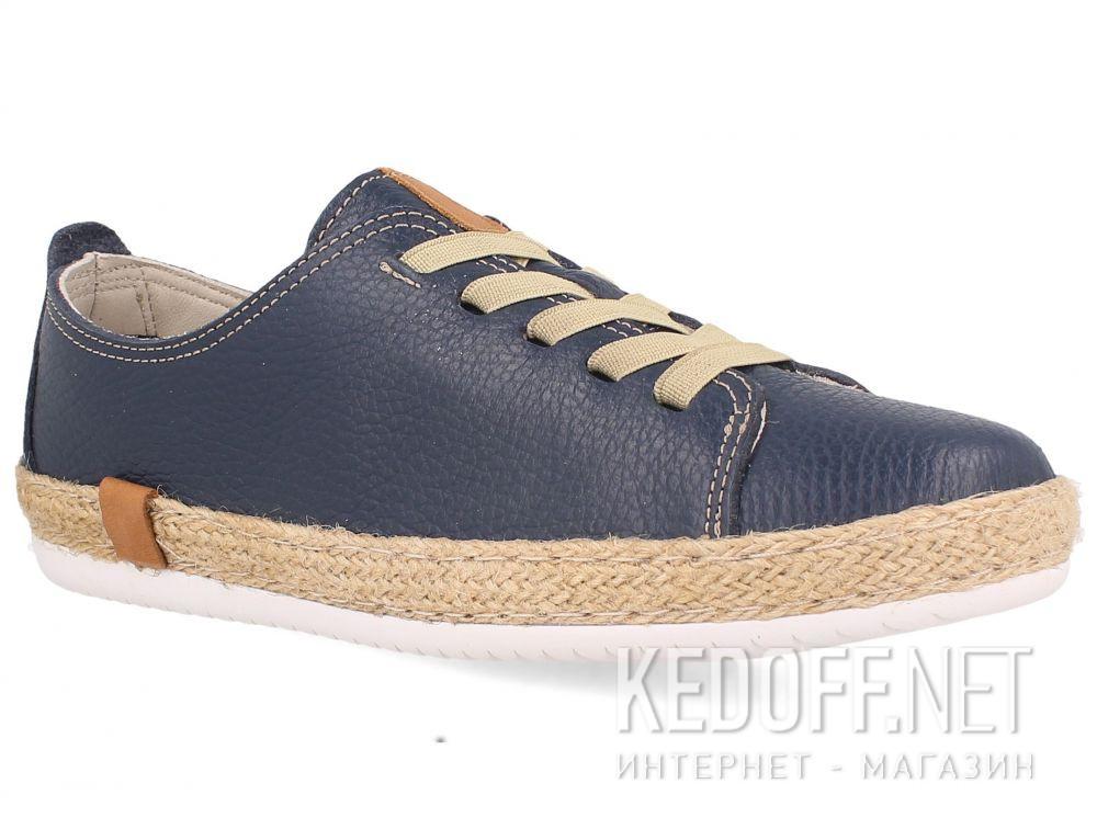 Canvas shoes Las Espadrillas 110-89