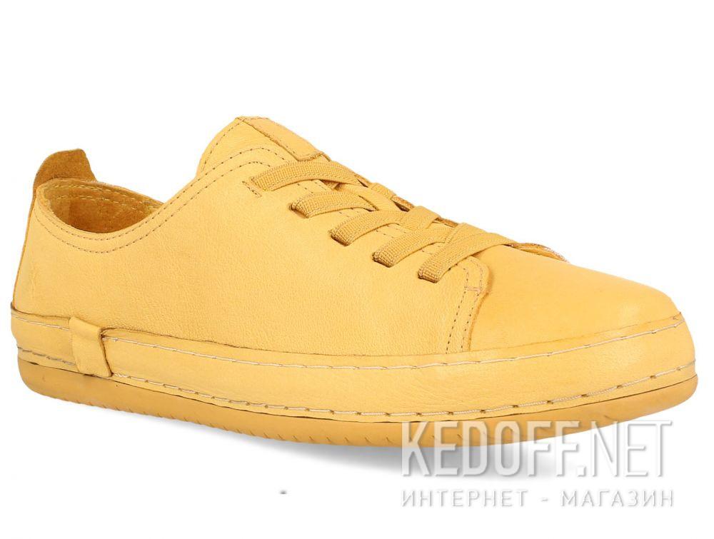 Canvas shoes Las Espadrillas 12906-21