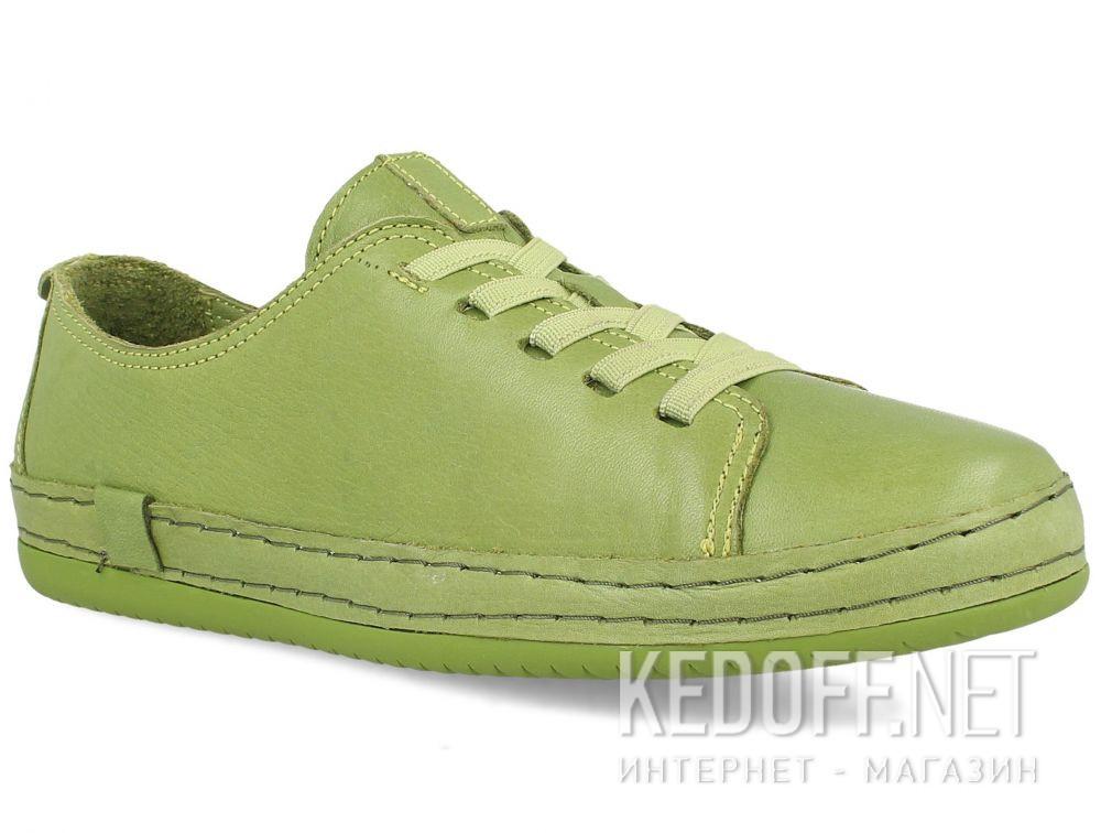 Canvas shoes Las Espadrillas 12906-22