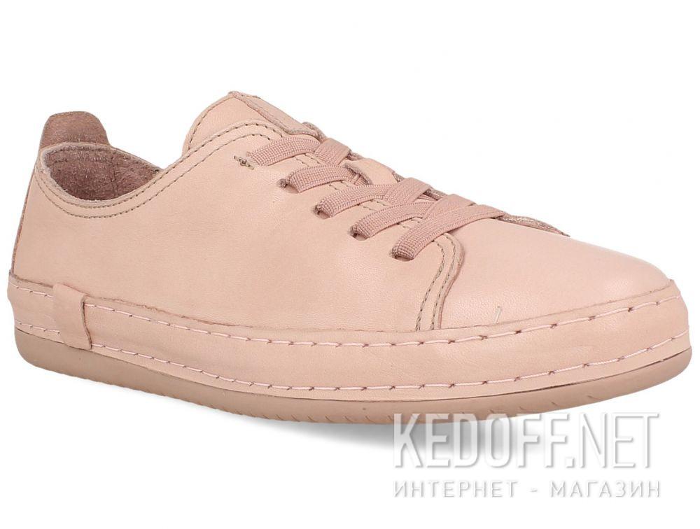 Canvas shoes Las Espadrillas 12906-34