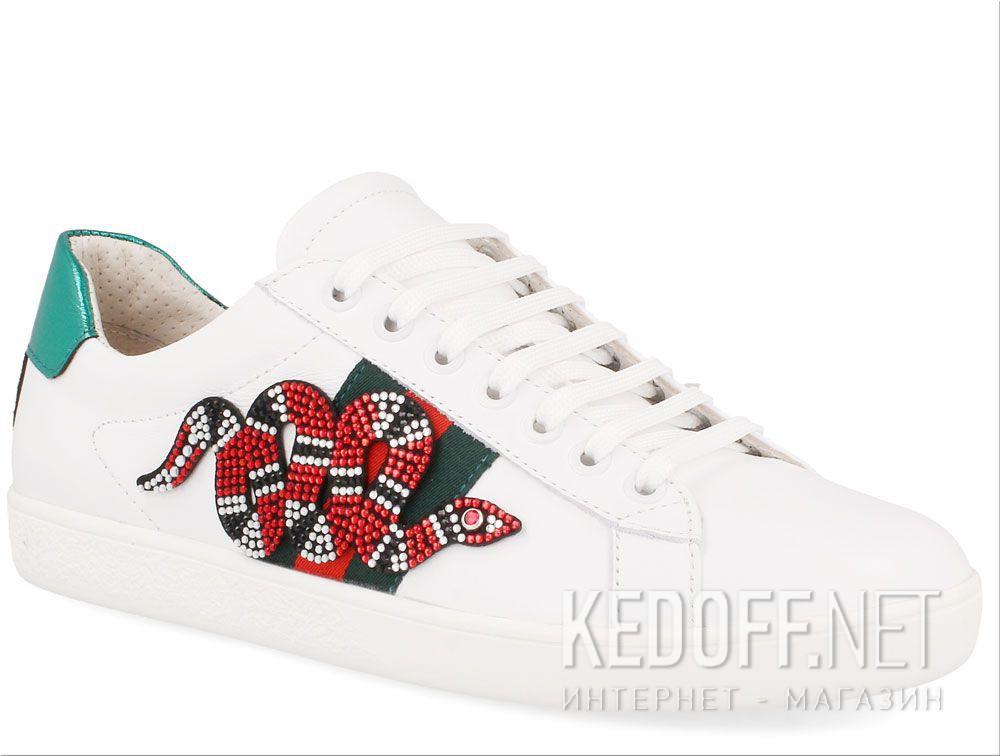 Canvas shoes Las Espadrillas 171-1322