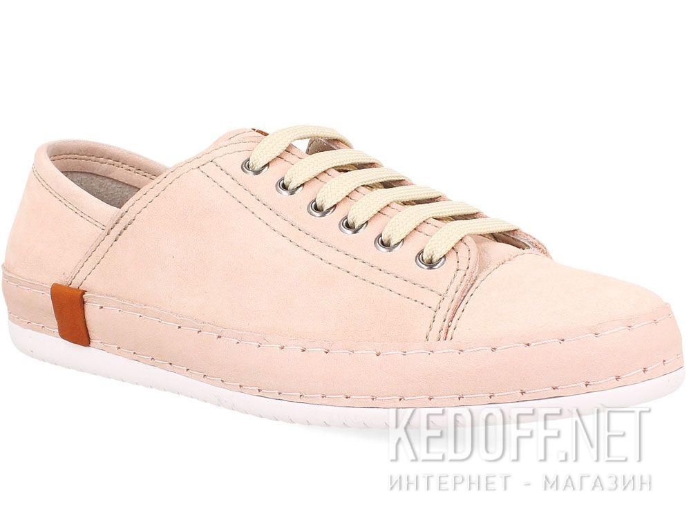 Canvas shoes Las Espadrillas 173-34