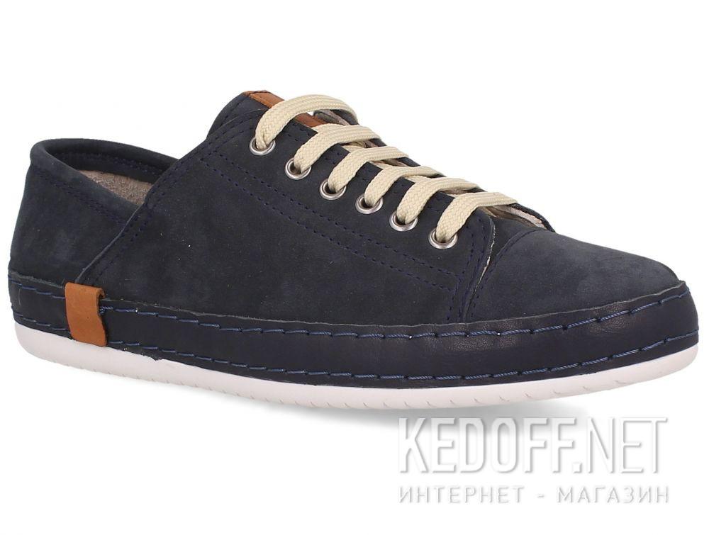 Canvas shoes Las Espadrillas 173-89