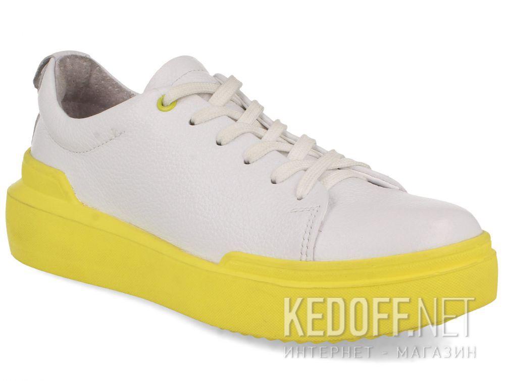 Canvas shoes Las Espadrillas 180279-13