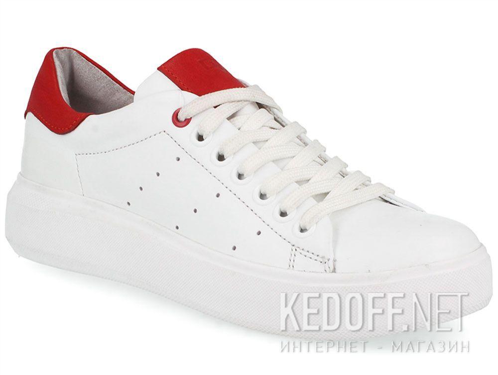 Canvas shoes Las Espadrillas 20565229-1347