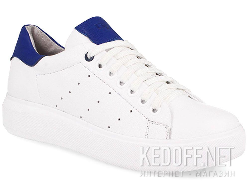 Canvas shoes Las Espadrillas 20856329-1340
