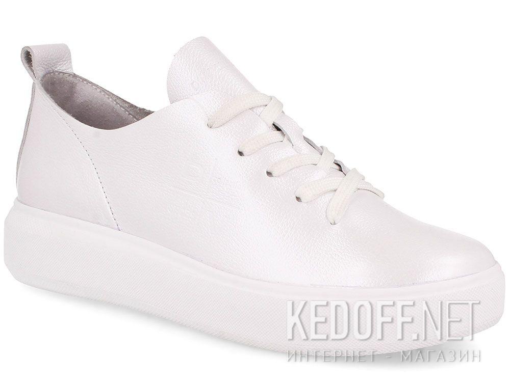 Canvas shoes Las Espadrillas 221229-13