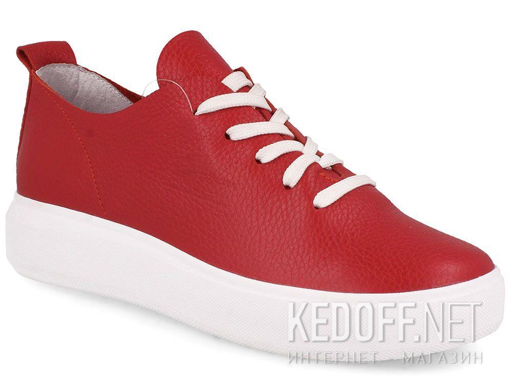 Canvas shoes Las Espadrillas 225729-47