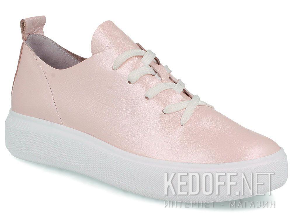 Canvas shoes Las Espadrillas 226329-34