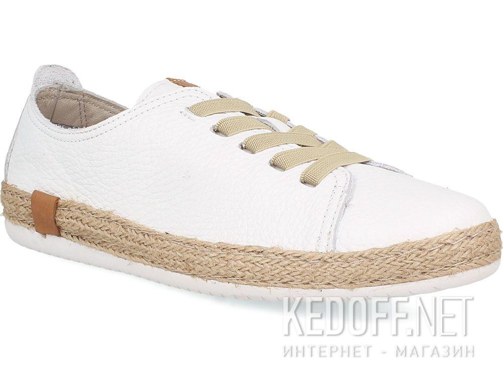 Canvas shoes Las Espadrillas 110-13