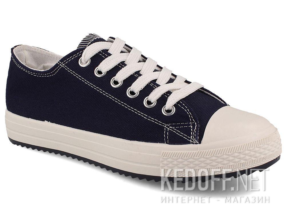 Canvas shoes Las Espadrillas CK100-89