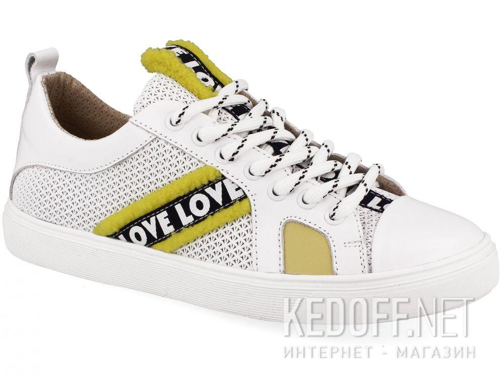 Canvas shoes Las Espadrillas 1106-1321