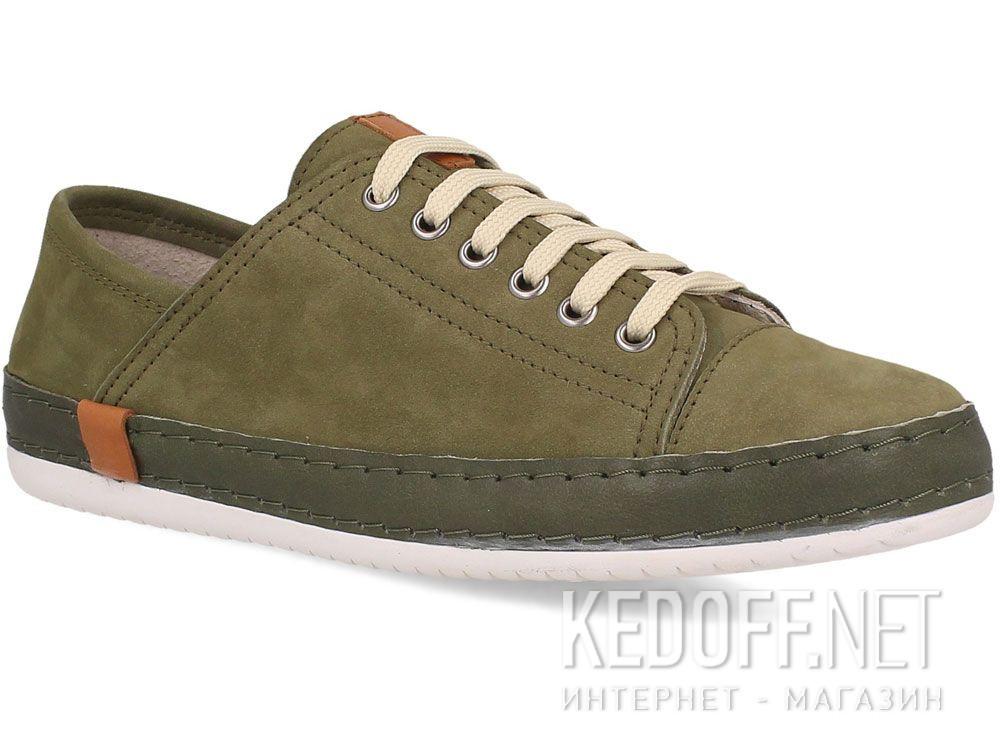 Canvas shoes Las Espadrillas 173-22