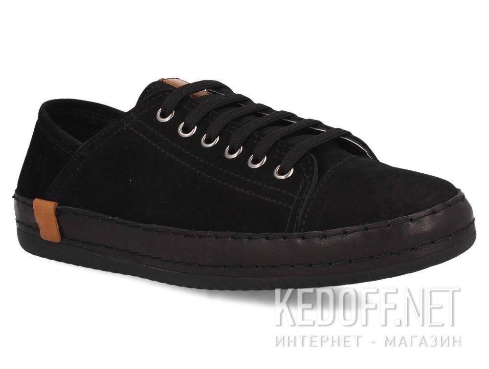 Canvas shoes Las Espadrillas 173-271