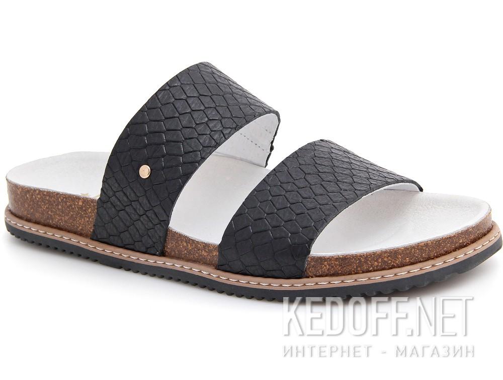 Women's Shoes Las Espadrillas 07-0270-001