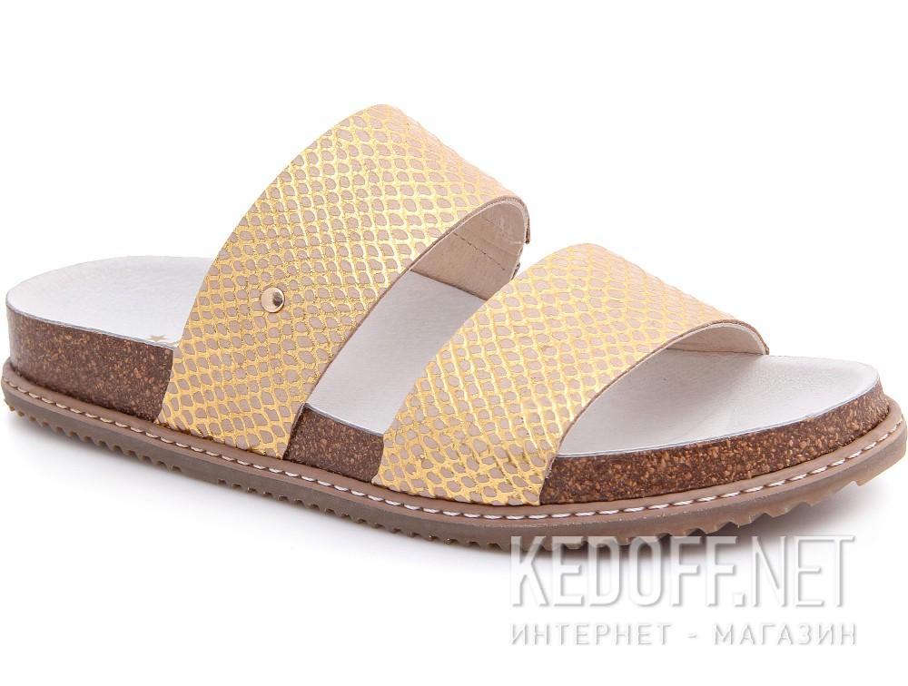 Women's Shoes Las Espadrillas 07-0270-004