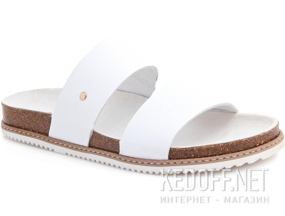 Women's Shoes Las Espadrillas 07-0270-005