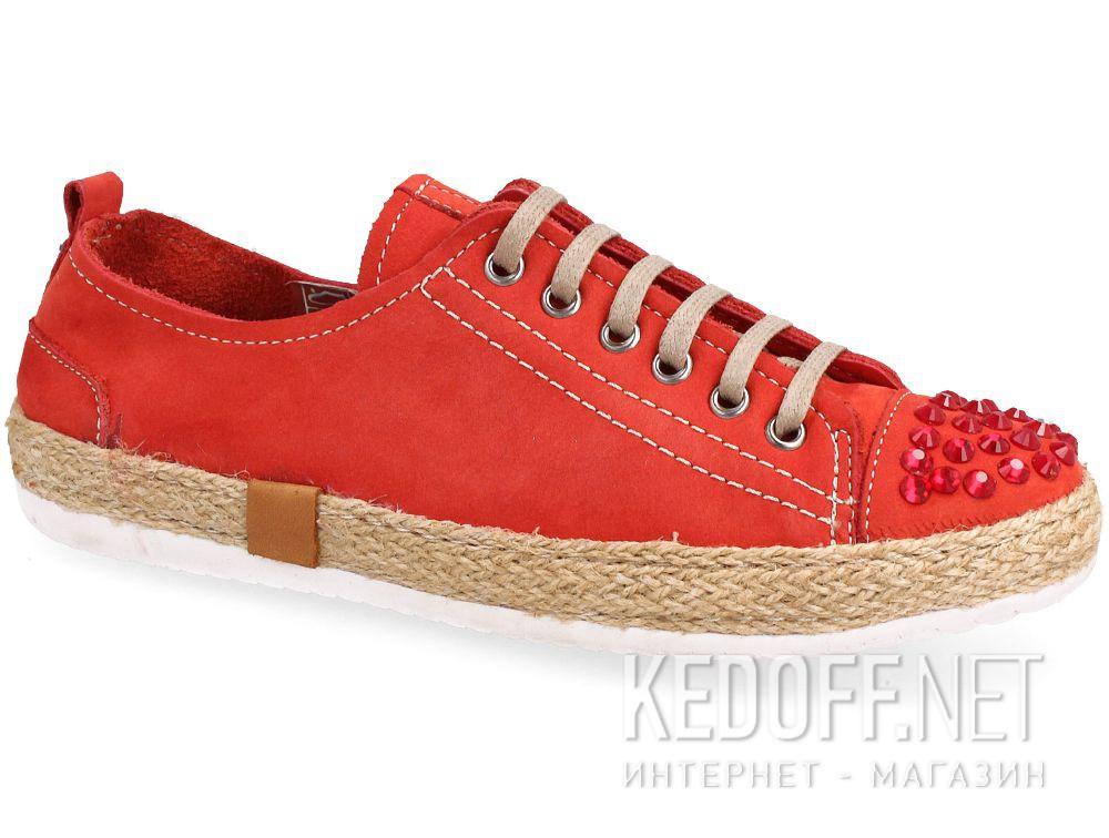 Canvas shoes Las Espadrillas 210111-47