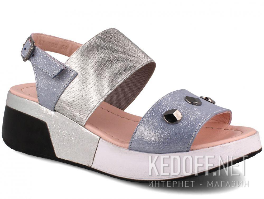 Strap sandal Las Espadrillas 0359-47-100.58