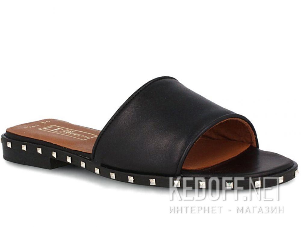 Women's Shoes Las Espadrillas 1941-27