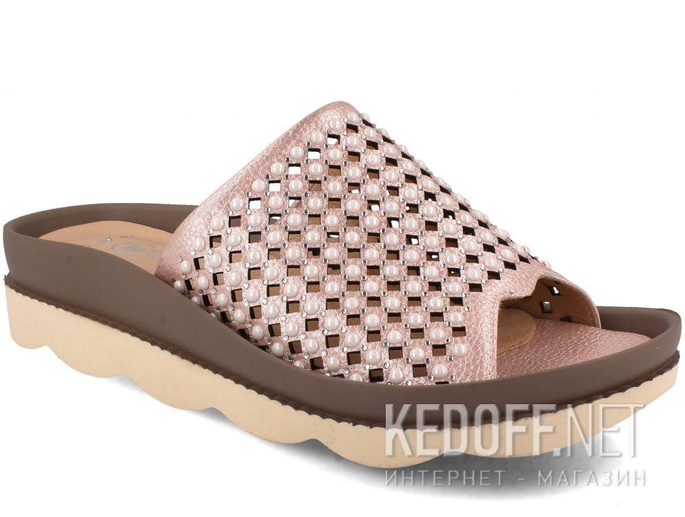 Women's Shoes Las Espadrillas 0137-147-452