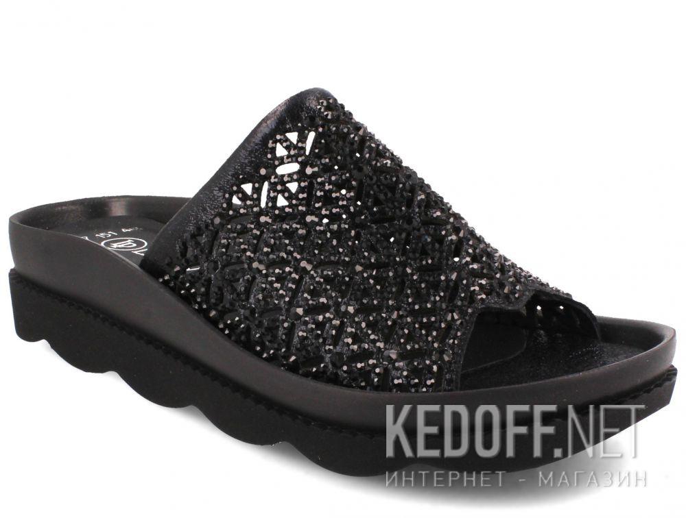 Women's Shoes Las Espadrillas 0137-151-448