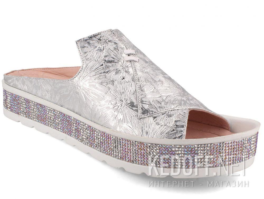 Women's Shoes Las Espadrillas 0413-17787-E284