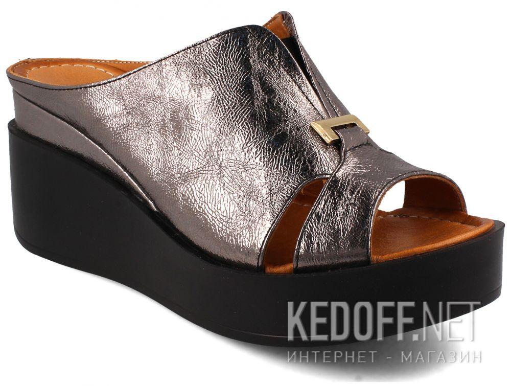 Women's Shoes Las Espadrillas 0414-907-464