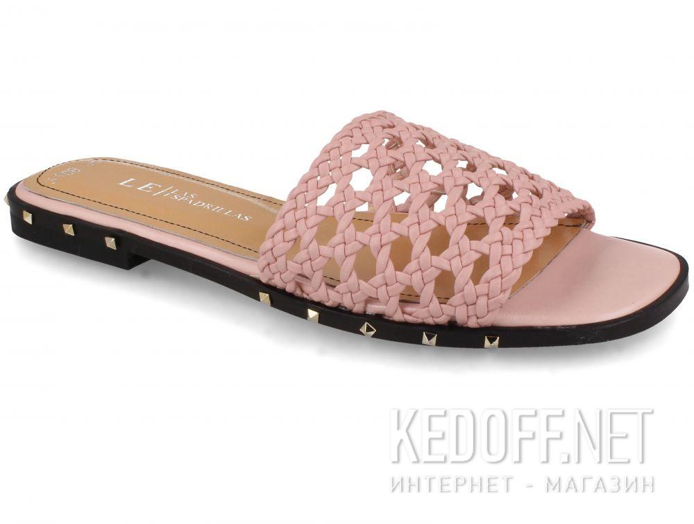 Women's Shoes Las Espadrillas 3108-13