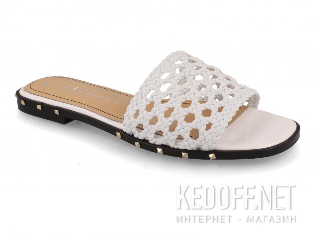 Women's Shoes Las Espadrillas 3108-308