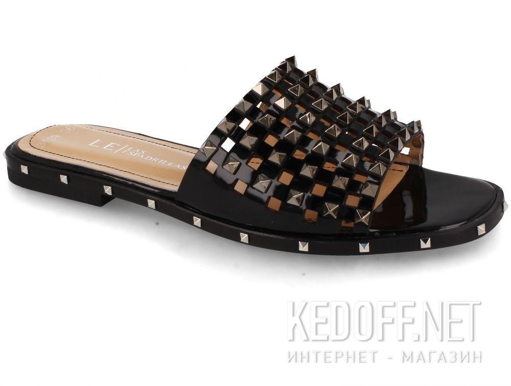 Women's Shoes Las Espadrillas 3109-309