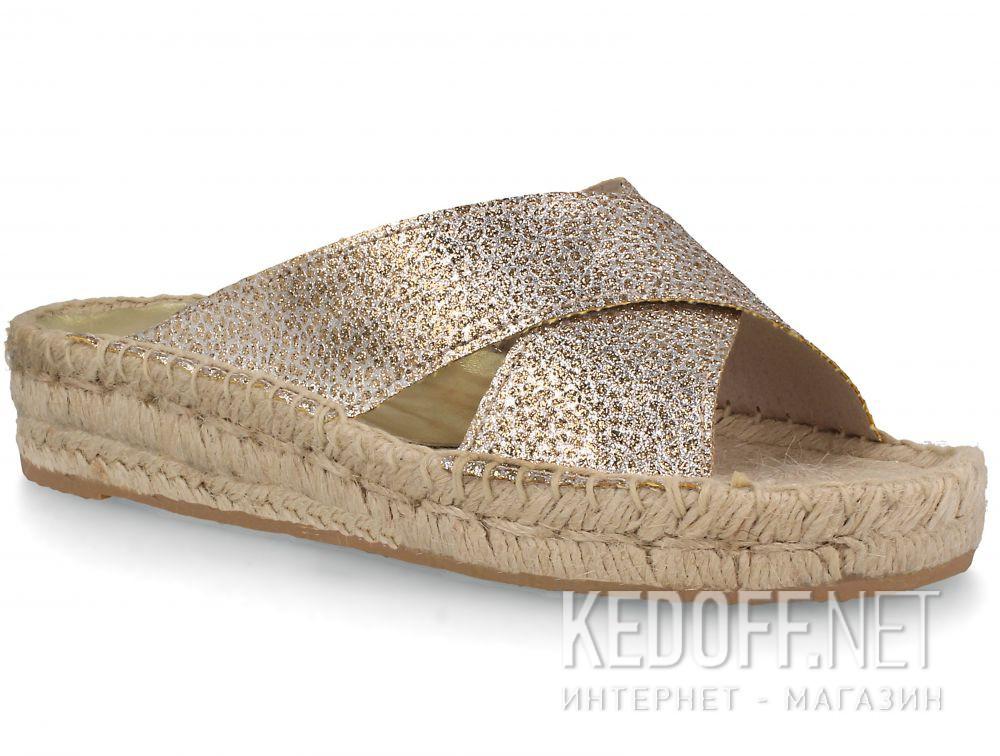 Strap sandal Las Espadrillas FE0872-1418
